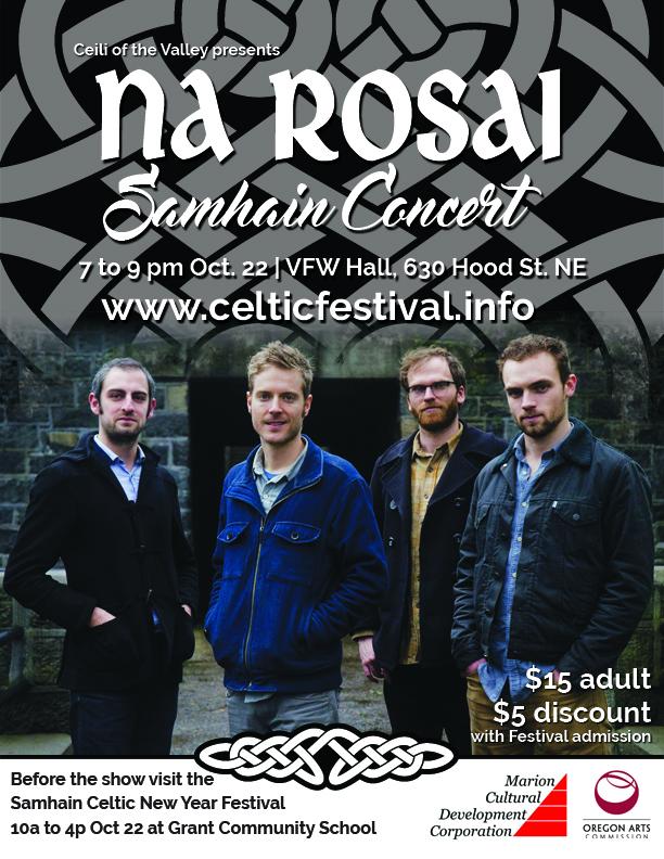 samhain-na-rosai-poster-copy