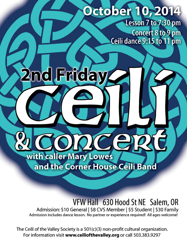 2014-Oct-Ceili-Poster-Small