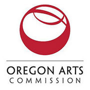 oregon-arts-com