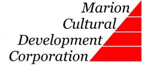 marion-cultural-development-logo