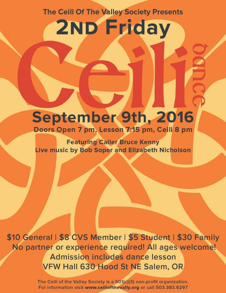 2016-09_Ceili Poster(comp)